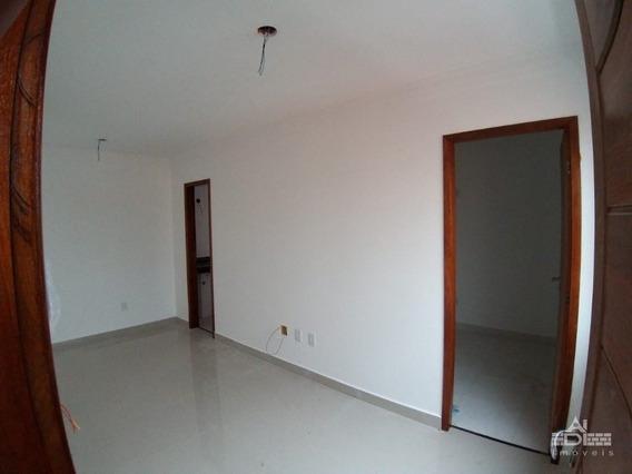 Casa Em Condominio - Vila Guilherme - Ref: 2050 - V-2050