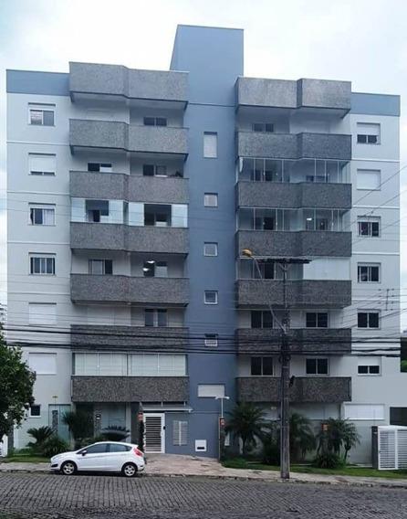Apartamento - Cinquentenario - Ref: 8072 - V-8072