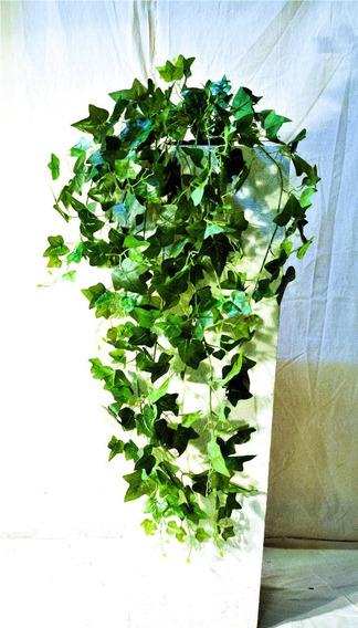 Colgante Hiedra - Planta Artificial - Regalosdeco