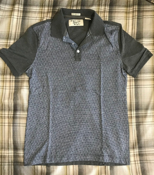 Polo Penguin Xs