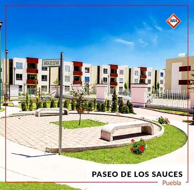 Preciosas Casas Y Departamentos