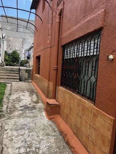Camino Castro 801
