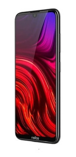 Smartphone Neffos X20 Pro Negro 4g 6.26 3 Gb Ram By Tecnowow