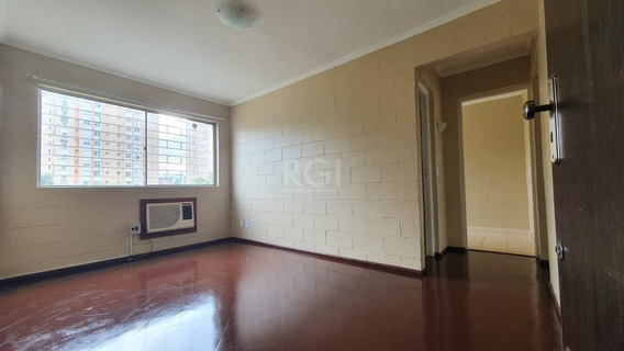 Apartamento - Partenon - Ref: 530956 - V-ca4432
