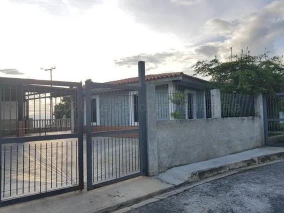 Casa En Venta Pan De Azúcar, Carrizal, Miranda #21-6634 Bc