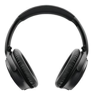Auriculares inalámbricos Bose 35 II negro