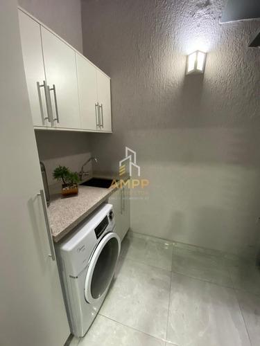 Imagem 1 de 11 de Casas - Residencial             - 913