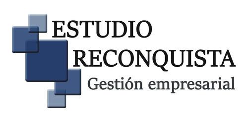 Facturación Electrónica 100% Online Sin Costo Fijo Mensual