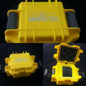 Maleta Invicta