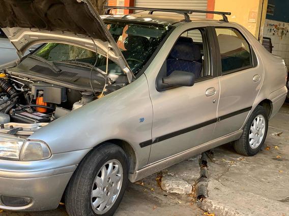 Renault 18 Break 1.6 Rural Familiar A/a D/h L/v Utilitario