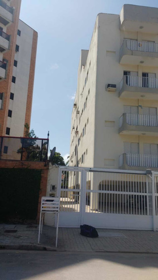 Apartamento Guaruja, 80 Mts2, Jd Enseada. 1 Vaga