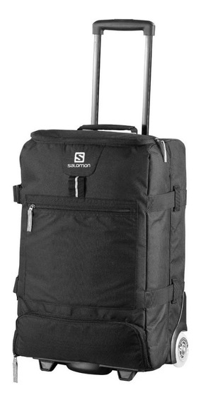 Salomon Valija Bolso Trolley Container Cabin - 11154