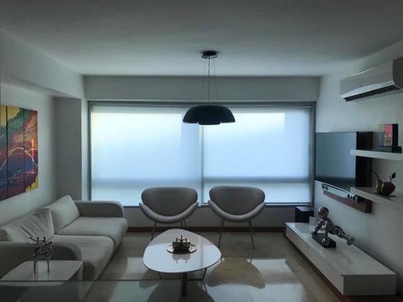 Bonito Apartamento En Venta 19-14962 Vj