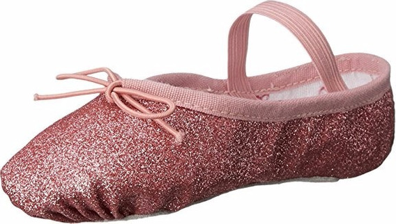Zapatillas Bloch Girl