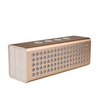 Altavoces Inalámbricos Bluetooth Bavision 20w Sistema De S