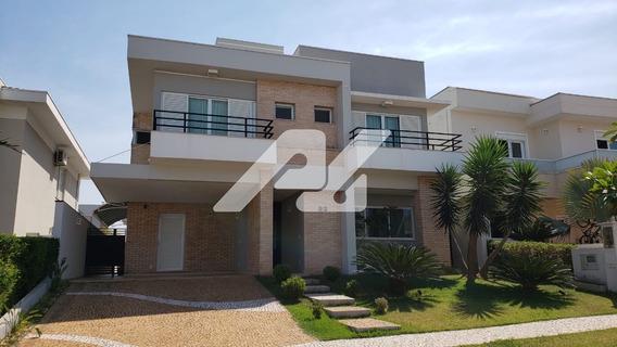 Casa À Venda Em Parque Brasil 500 - Ca007508