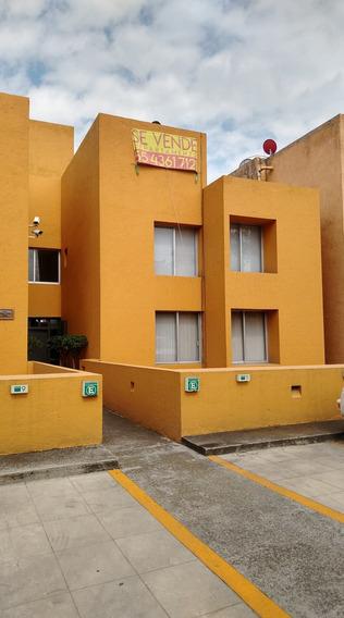Venta Ó Renta Departamento En Avenida Lomas Verdes 761