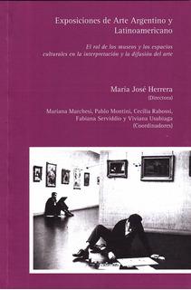 Exposiciones De Arte Argentino Y Latonoamericano