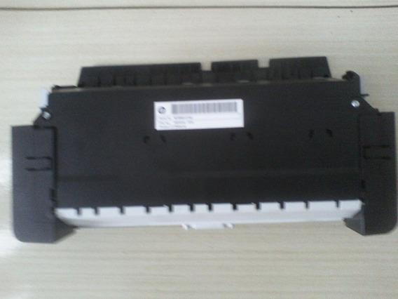 Duplex Hp C9101a-015-a Para Officejet Pro 6000 8000 8500