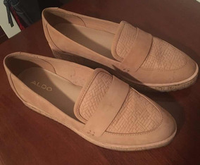 30d4742a Zapatos Aldo - Zapatos en Mercado Libre Venezuela