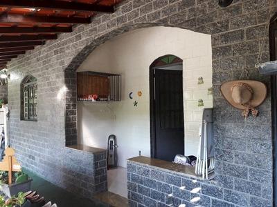 Venda Casa Fonseca Niterói - Cd503169