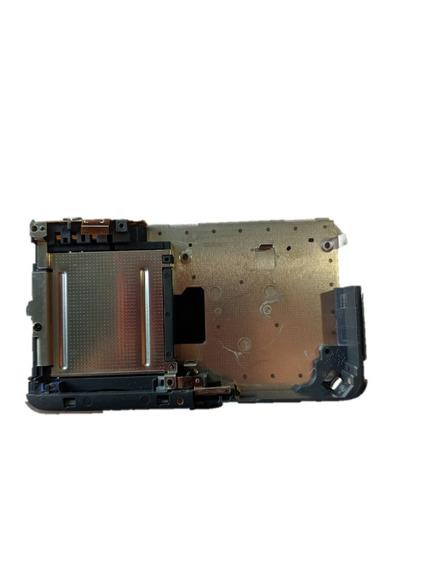 Carcaça Sony W310