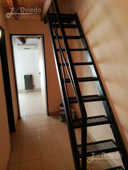 Duplex Barato San Miguel