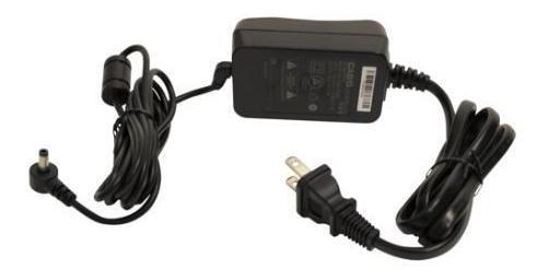 Adaptador Casio Ad-e95100