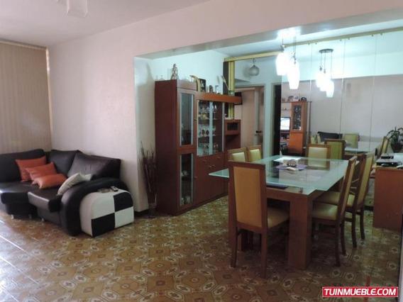 Apartamento En Venta, Chacao, Mls18-5200, Ca0424-1581797