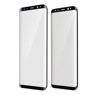Cambio Vidrio Glass Pantalla Samsung S8/s8 Plus 4hors Rep.