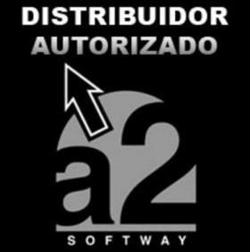 A2 Herramienta Administrativa Configurable Tienda Aw