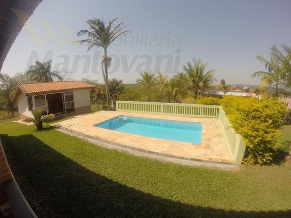 Casa Para Venda, 2 Dormitórios, Vale Dos Lagos - Tatuí - 98454