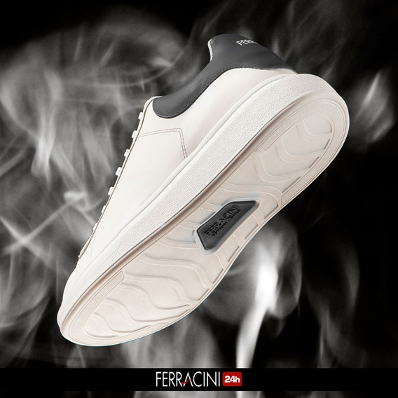 Sneaker Ferracini Impulse Masculino