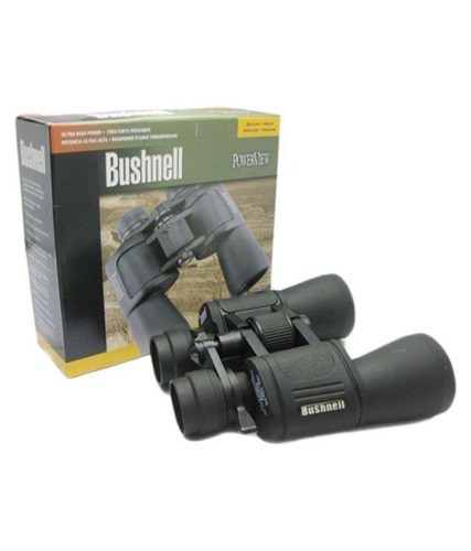 Binoculares Profesional Tipo-bushnell 10-70x70+zoom