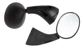 Espelho Retrovisor Suz. Katana Gsx750 F 88/97 C/brinde.