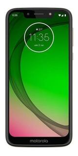 Motorola G7 Play Dual SIM 32 GB Oro fino 2 GB RAM