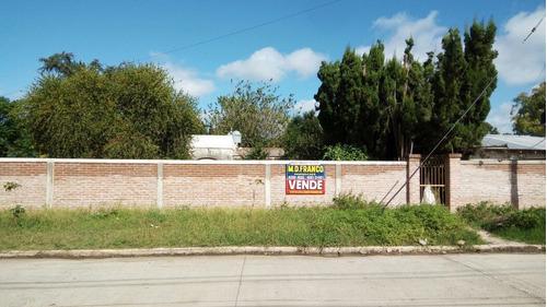 Casa En Venta!! Gral. Paz 1775