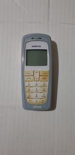 Celular Nokia 2112 Sony Lg Samsung Motorola Zte Siemens