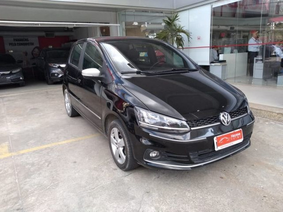 Volkswagen Fox Rock In Rio 1.6 Mi 8v Total Flex, Lsc8620