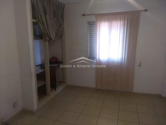 Apartamento À Venda Em Jardim Chapadão - Ap010066