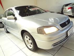 Chevrolet Astra Hatch Gls 2.0 1999 Completo