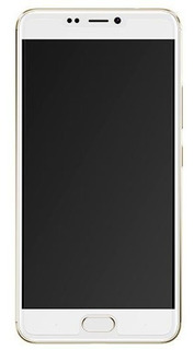 Smartphone Quantum Sky 4g 64 Gb Dourado