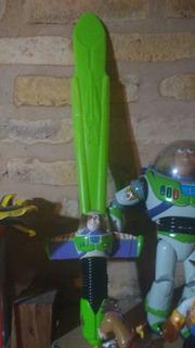 Espada Toy Story Original De Disney