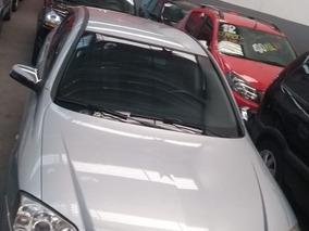 Chevrolet Astra Hatch Flex Completo