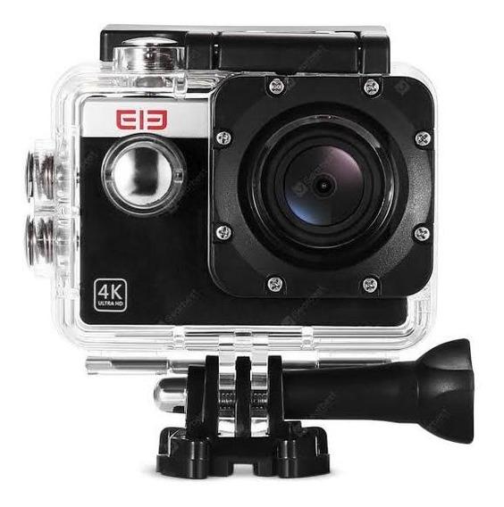 Câmera De Ação Elephone