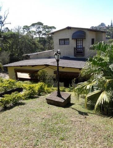 Chácara Em São Roque/2106