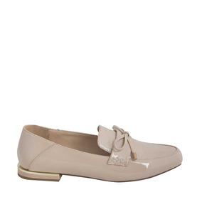 Zapato Casual Vi Line Fashion 8932 Id-183581 V9