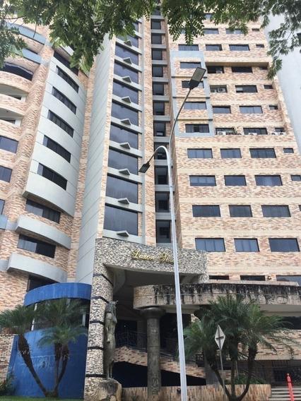 Apartamento Ubicado En Sector Agua Blanca. Wc