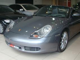 Porsche Boxter S Ii