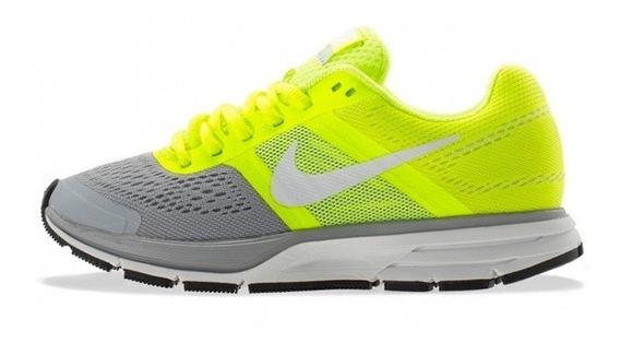 Tênis Nike Air Pegasus+ 30